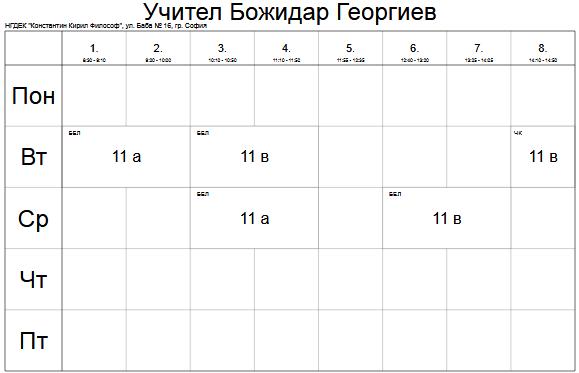Bojidar-Georgiev.png