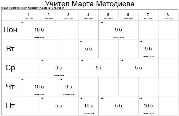 Marta-Metodieva.png